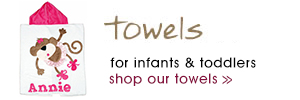 browse towels